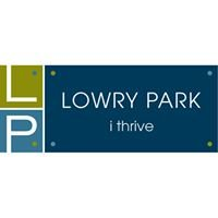 Lowry Park Apartments