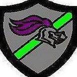 Preeminent Training Specialists, LLC