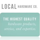 LOCAL Hardware Co.