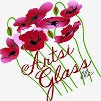 Artsi Glass llc