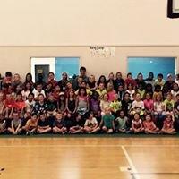 Boys & Girls Club of Boone County- Whitestown Unit
