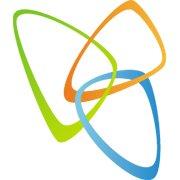 CIRBN - Central Illinois Regional Broadband Network