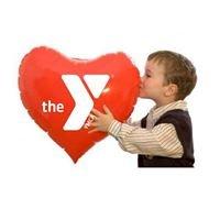 Grandview Family YMCA