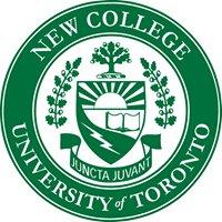New College Alumni & Friends, University of Toronto