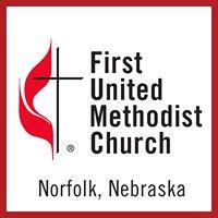 Norfolk First United Methodist Church