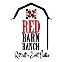 Red Barn Ranch Retreat & Event Center