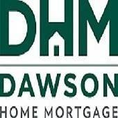 Dawson Home Mortgage