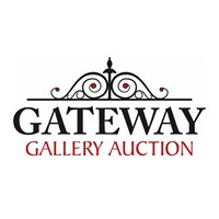 Gateway Gallery Auction