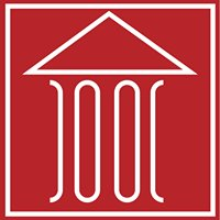 Louis L. Biro Library & Technology Services at The John Marshall Law School