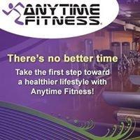 Anytime Fitness Kuna