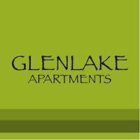 GlenLake Apartments