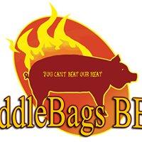 Saddle Bags BBQ