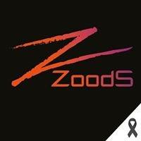 Zoods
