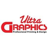 Ultra Graphics