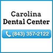 Carolina Dental Center:  R. Jason Meares, DDS, PA