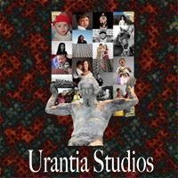 Urantia Studios