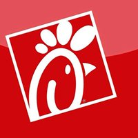 Chick-fil-A Laurens County
