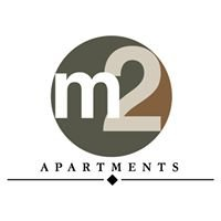 M2 Apartment Homes