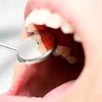 Cripps Dental Centre