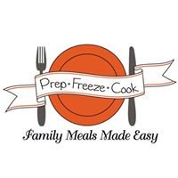 Prep.Freeze.Cook