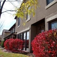 Marywood University Housing & Residence Life