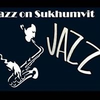 Jazz on Sukhumvit