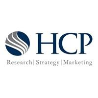 HCP / Research Strategy Marketing