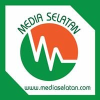 Media Selatan