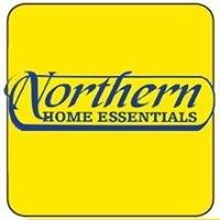 Northern Home Essentials