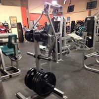 Gym One