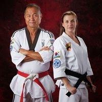 Chai's Martial Arts
