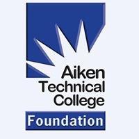 Aiken Technical College Foundation