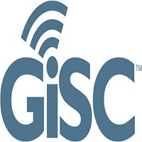 GISC Grower Information Services Cooperative