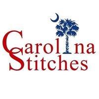 Carolina Stitches