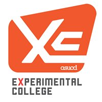ASUCD Experimental College