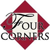 Four Corners Art Gallery and Framing