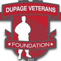 DuPage Veterans Foundation