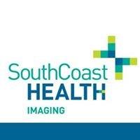 SouthCoast Imaging