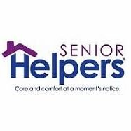 Senior Helpers of Berks and Lancaster County