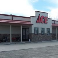 Columbus Ace Hardware