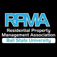 Ball State University Residential Property Management Association