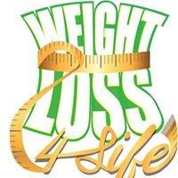 Ideal Health Weight Loss Center