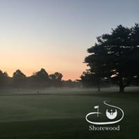 Shorewood Golf Course, University of Wisconsin-Green Bay