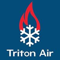 Triton Air