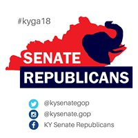 KY Senate Republicans