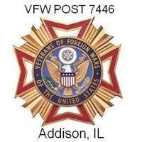 VFW Post 7446 Addison IL