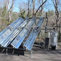 Whitestar Solar Energy