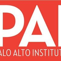Palo Alto Institute