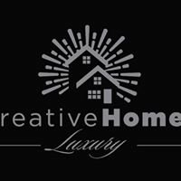 Creative Homes Lubbock