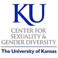 KU Center for Sexuality and Gender Diversity